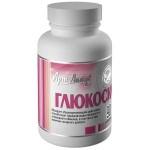 Отчет о применении биологически активной добавки к пище Глюкосил