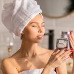 Пептиды в косметике для лица