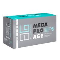 Mega Pro Age