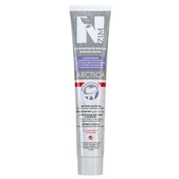 Профилактическая зубная паста N-Zim Arctiсa