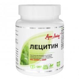 Лецитин