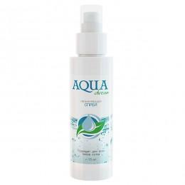 Спрей для лица Aqua Dream