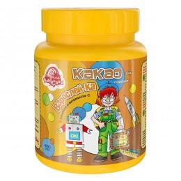Какао Взрослейка с витамином С