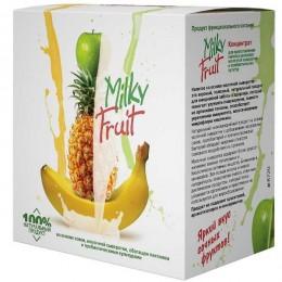 Напиток Milky Fruit