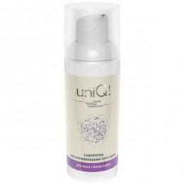 Сыворотка для выравнивания тона кожи UniQ
