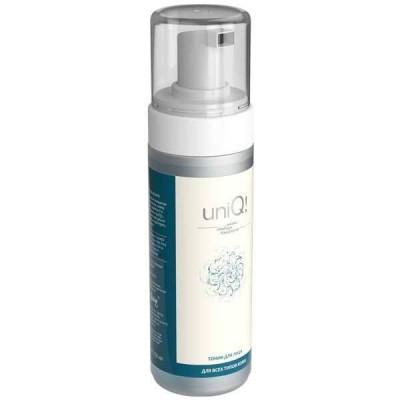 Тоник для лица UniQ